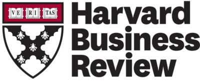 357-3578092_download-the-report-harvard-business-review-logo-png