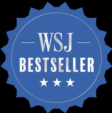 WSJ Bestseller